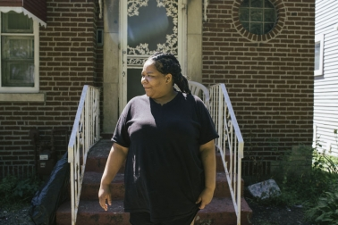 Trauma in the Trenches of Gun-Weary Chicago | National Council on